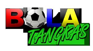 situs bola terpercaya 2018